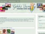 Gekko Yume