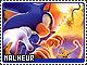 Malheur-1up