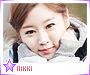 Nikki1-dillydally