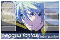 Pegasusfantasy b1
