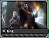 Rae-overdrive2