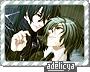Adelicya boundlesslove