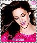 Allison-femme