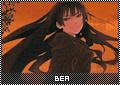 Bea-anthology