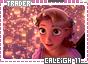 Caleigh-somagical11
