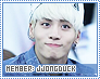 Jjongduck-heartchu2