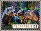 RedRarebits-Elements3