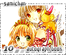 Samichan-tradingacademy10