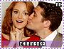 Chibinaoka-gleeclub