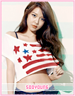 Girlsgeneration photocard2