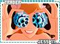 Jess-somagical11