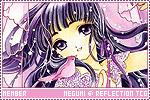 Megumi-reflection b