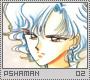 Pshaman-destinedstars2