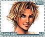 Samichan-phoenixdown2