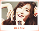 Allmia-dillydally