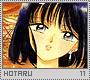Hotaru-destinedstars11