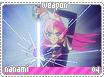Nanami-harmony4