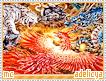 Adelicya-furusato