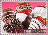 Chibinaoka-delishcards