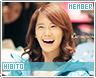 Hibito-yeoja