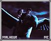 Malheur-mischiefmanaged