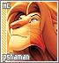 Pshaman-toontown