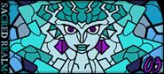 Sacredrealm b3