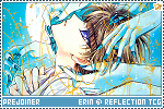 Erin-reflection b