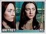 Whitney-bigscreen