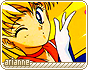 Arianne-moonlightlegend