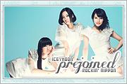 Iceymoon-rockinnippon b