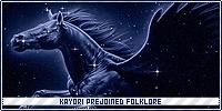 Kayori-folklore b