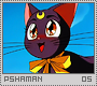 Pshaman-destinedstars5