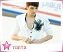 Tanya2-dillydally