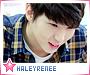 Haleyrenee-dillydally01