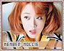 Mollie-heartchu