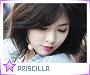 Priscilla-dillydally1