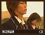 Aizawa-endlessstory