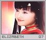 Elizabeth-destinedstars7