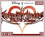Kayori-phoenixdown15