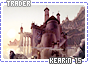 Kearin-somagical15