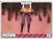 Michele-harmony15