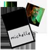 Michell-timeywimey