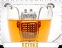Netbug-spree