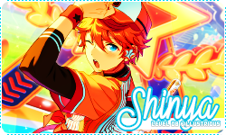 Shinya-Illustrious b8