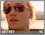 Whitney-smallscreen