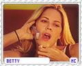 Betty-tvworld