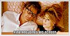 Fina-bigscreen b