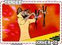 Kahea-somagical10