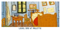 Palette b1